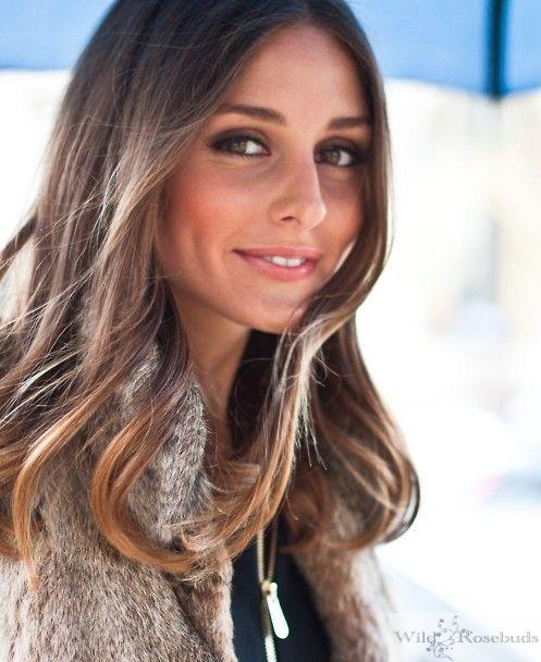 Wildrosebuds.com: Spring Hair