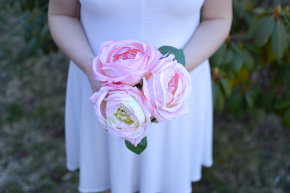 Wild Rosebuds Blog- The one stop for Moms to get truthful posts on motherhood and advice on fashion and life.