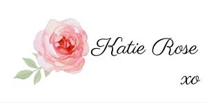 katie-rose