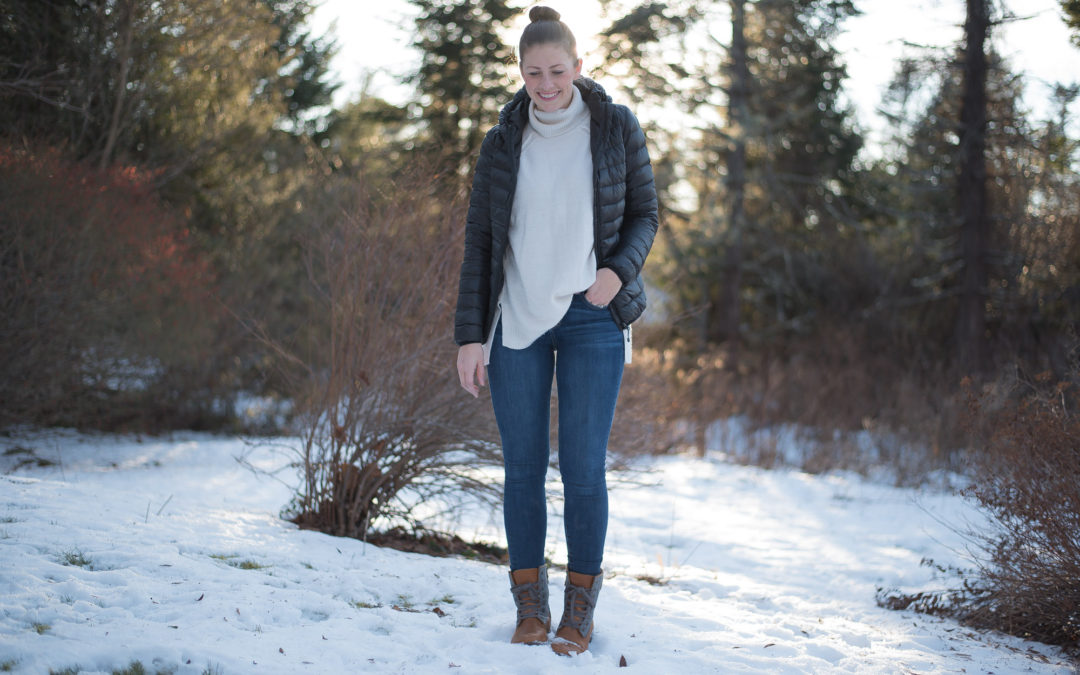 *GIVEAWAY* My Mother Of Two Fashion Style with Union Jack Boots