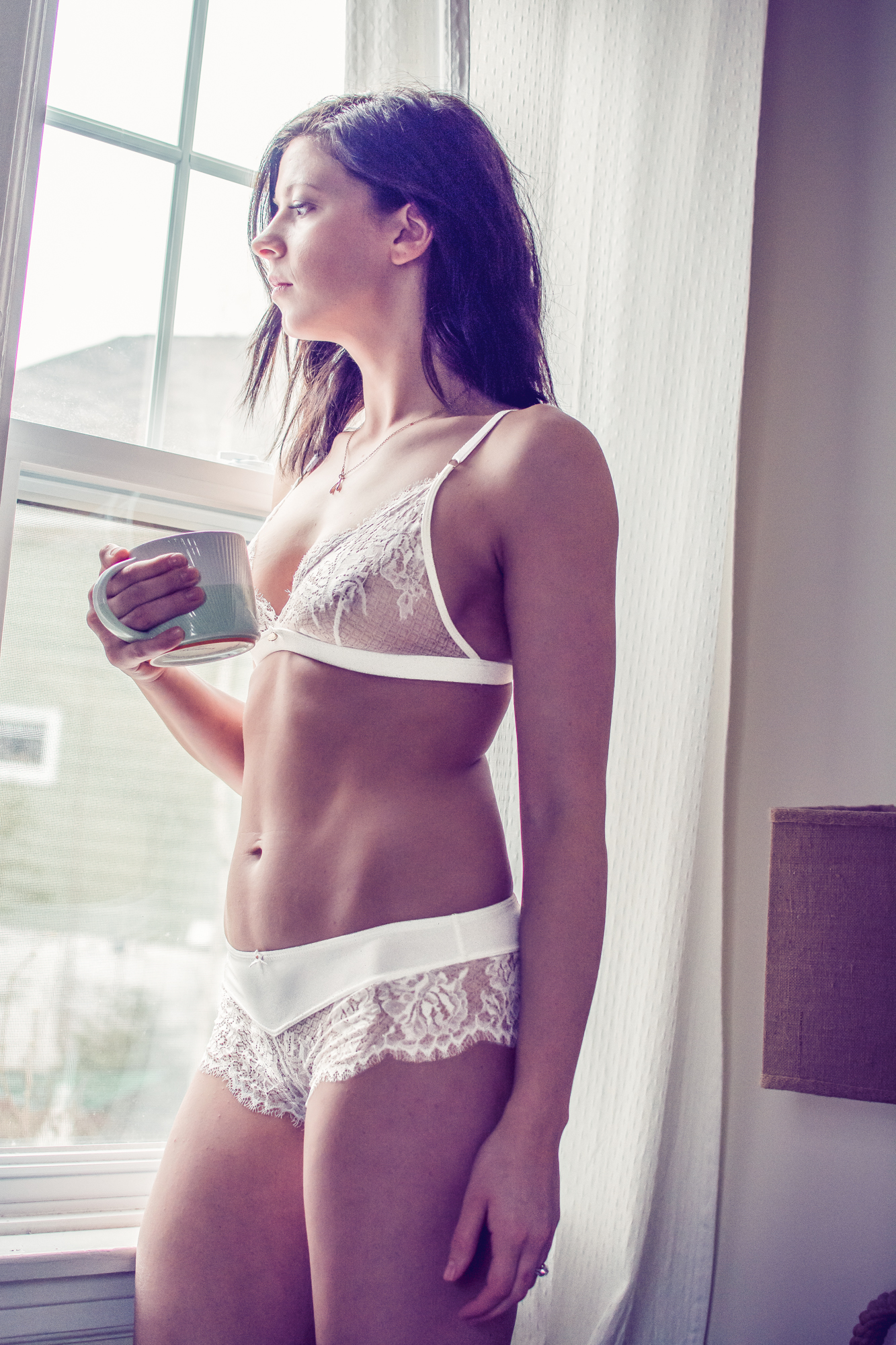 Wild Rosebuds The 5 bras that every woman needs in her closet