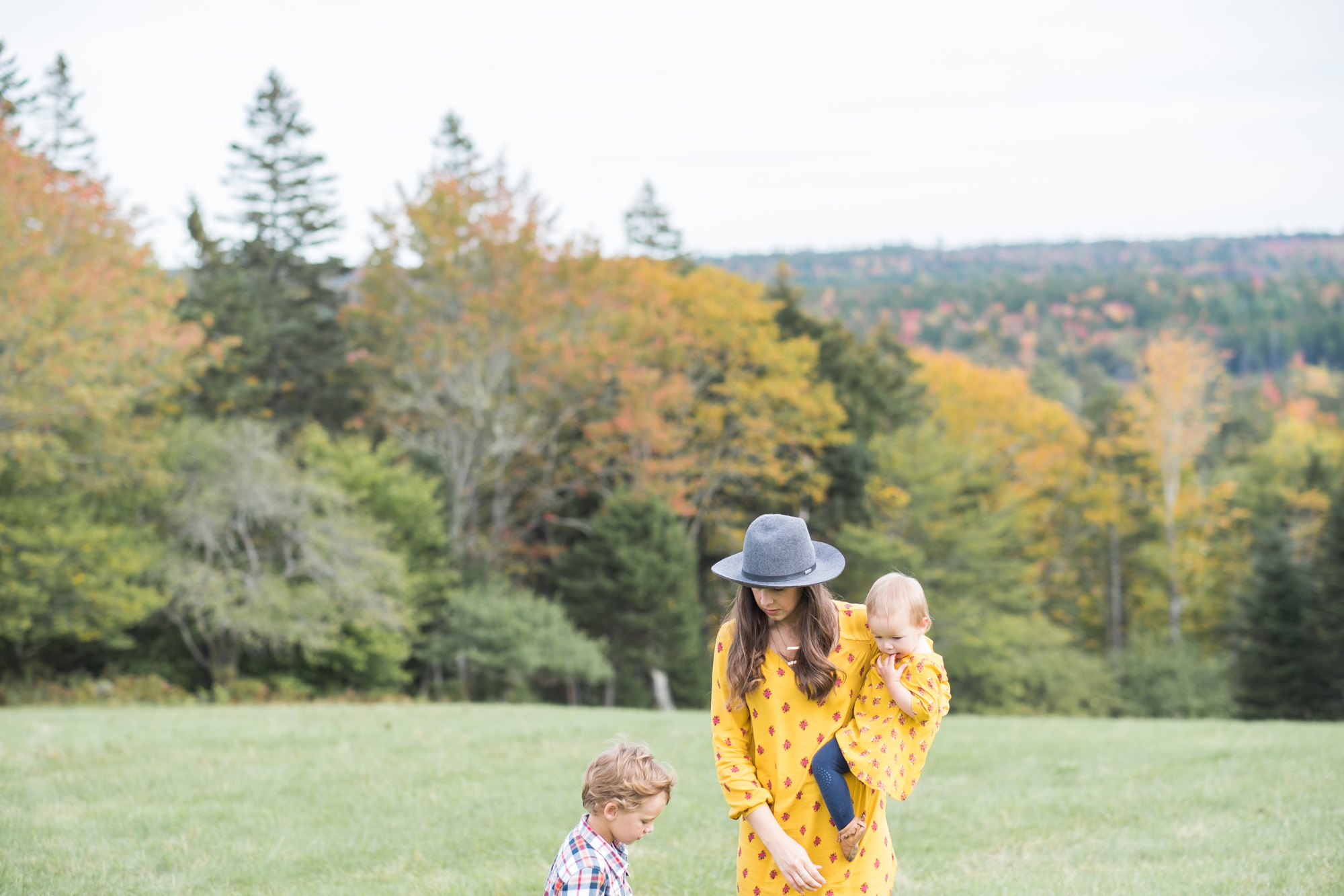 Wild Rosebuds| Road Trip Series| Thanksgiving fashion for the family