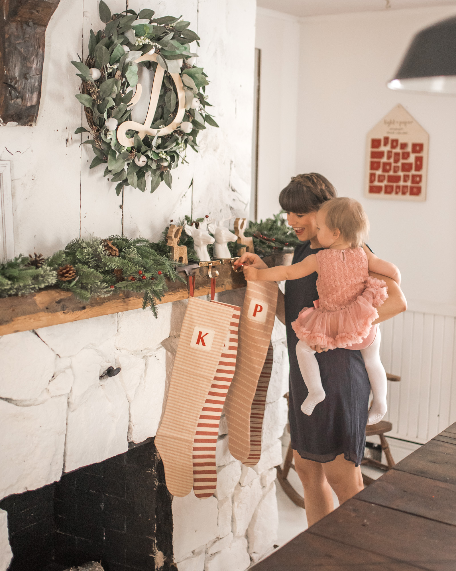 Etsy Holiday Decorations Guide