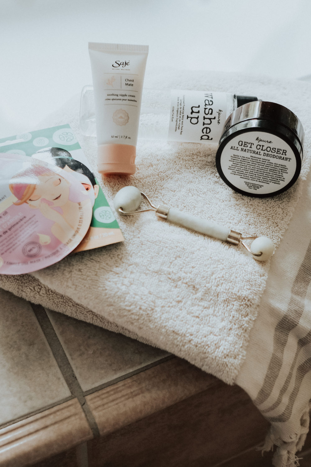 The Wild Decoelis | May Top Beauty Favourites
