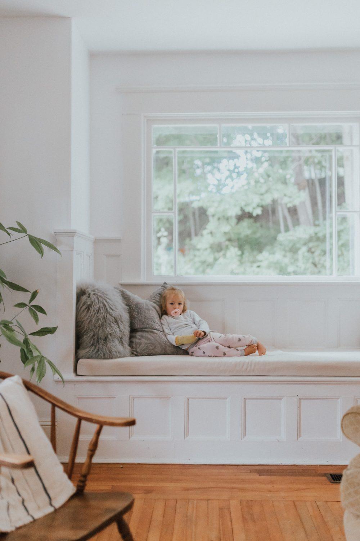 Living Room Inspo: Neutrals