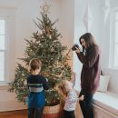 The Wild Decoelis   Capturing the Memories with FUJIFILM X-T100   perfect camera for family